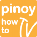Pinoy How To